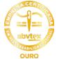 Empresa Certificada ABVTEX